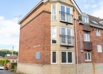 Thumbnail 2 bed flat for sale in Middlewood Drive East, Wadsley Park Village, - Viewing Essential