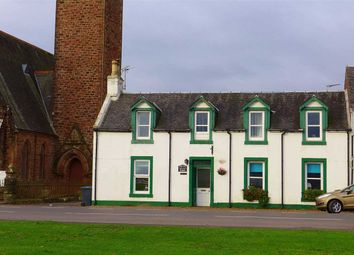 Thumbnail 2 bed flat for sale in Tigh An Iar Upper Apartment, Shore Road, Lamlash