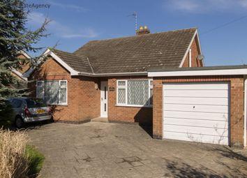 Thumbnail 3 bed detached house to rent in Torne Road, Sandtoft Road, Belton, Doncaster
