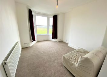 Thumbnail 2 bed flat for sale in Whipps Cross Road, London
