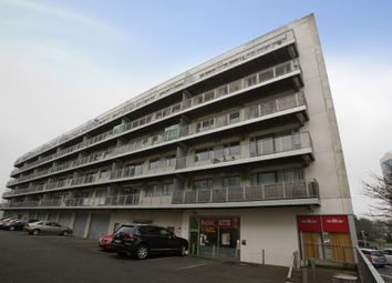 Thumbnail 2 bed apartment for sale in The Hamptons, Santry Cross, Ballymun, Ireland