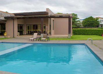 Thumbnail Land for sale in Cerro Alto, Costa Rica