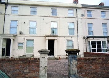 Thumbnail 2 bed maisonette to rent in Rock Lane West, Rock Ferry