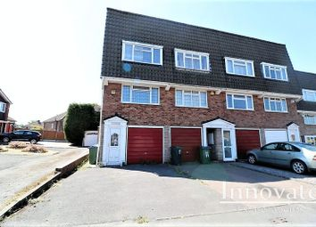 Thumbnail 3 bed terraced house for sale in Hancox Street, Oldbury