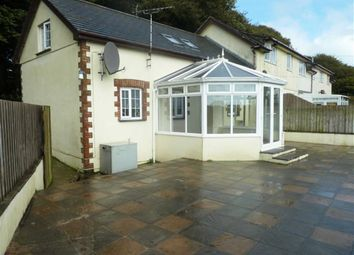 Thumbnail 2 bed property to rent in Bradworthy, Holsworthy