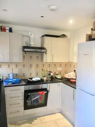 2 bed terraced house to rent in Pymmes Gardens North, London N9