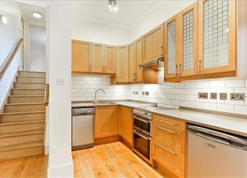Thumbnail 1 bedroom flat for sale in Browning Street, Browning Street, London