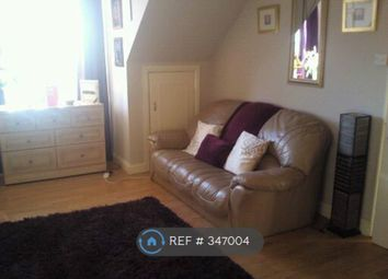 Thumbnail 1 bed flat to rent in Rossie Street, Arbroath