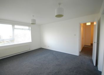 Thumbnail 2 bed flat to rent in West Park, London