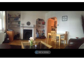 Thumbnail 1 bedroom flat to rent in Welford House, London