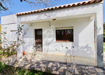 Thumbnail 2 bed bungalow for sale in Moncarapacho E Fuseta, Olhão, East Algarve, Portugal