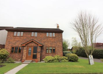 4 bed detached house to rent in Limebrest Avenue, Thornton FY5