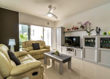 Thumbnail 2 bed apartment for sale in Calle Escorpiones, 7, 03189 Orihuela, Alicante, Spain
