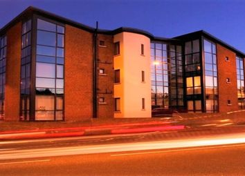 Thumbnail 2 bed flat to rent in Horizon Mews, Newtownabbey