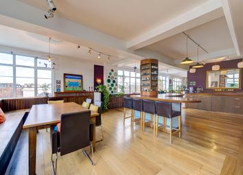Thumbnail 5 bed flat for sale in Princes Gate, London
