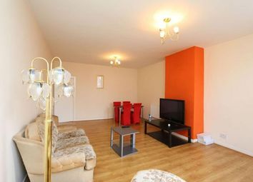 2 bed flat for sale in County Road, Walton, Liverpool L4