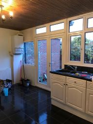 Thumbnail 5 bed terraced house to rent in Berkshire Garden, Palmers Green