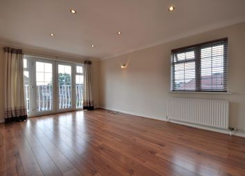 Thumbnail 2 bed flat to rent in Osborne Court, Harrow, Middlesex