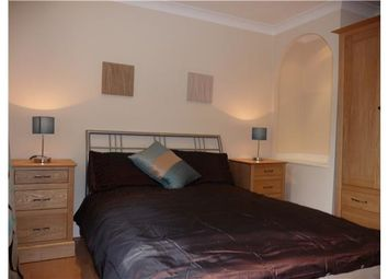 Thumbnail 2 bed semi-detached house to rent in Homestead Garth, Hatfield, Doncaster