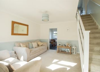 Thumbnail 2 bedroom terraced house for sale in Hoblands, Haywards Heath
