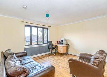 2 bed maisonette for sale in Gateway, Weybridge, Surrey KT13
