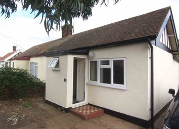 Thumbnail 2 bed property to rent in Hawkesbury Avenue, Canvey Island, Essex
