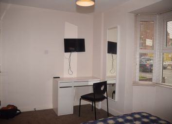 Thumbnail Room to rent in The Close, Bristol Road, Selly Oak, Birmingham
