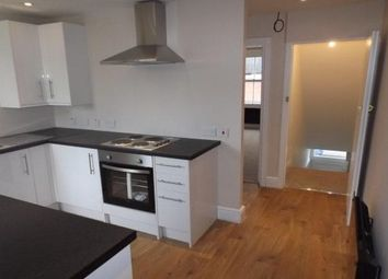 Thumbnail 1 bed flat to rent in Milton Street, Maidstone