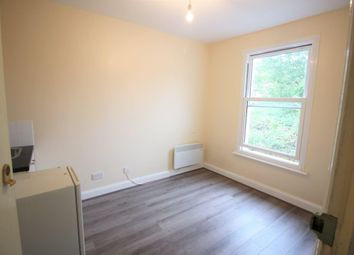 Thumbnail Studio to rent in Colless Road, South Tottenham
