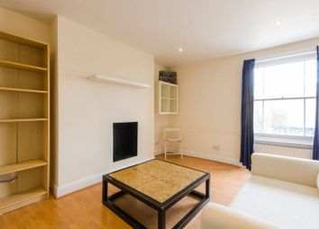Thumbnail 1 bed flat for sale in Deptford High Street, Deptford
