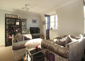 2 bed maisonette for sale in Park View Road, Welling DA16
