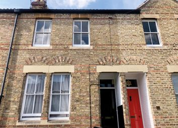 Thumbnail 3 bed terraced house for sale in Kingston Road, Oxford
