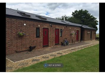 Thumbnail Room to rent in Colne Road, Somersham