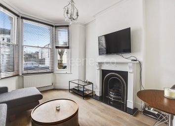 Thumbnail 2 bed flat to rent in Pember Road, Kensal Rise, London