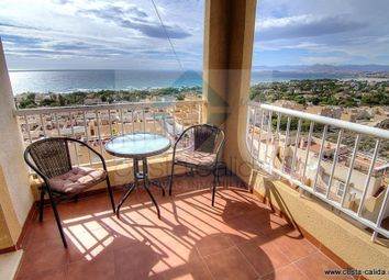 Thumbnail 2 bed apartment for sale in Avenida Levante, 29, Urb. El Pinar De San Ginés, Cartagena, Murcia