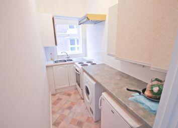 Thumbnail Studio to rent in Flat 3, 306 Queens Road, Beeston, Nottingham