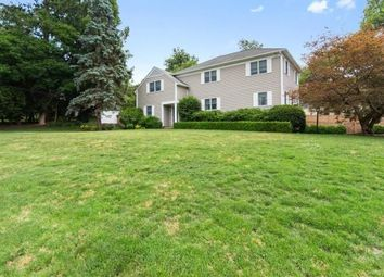 Thumbnail Property for sale in 29 Old Mill, Chappaqua, New York, United States Of America