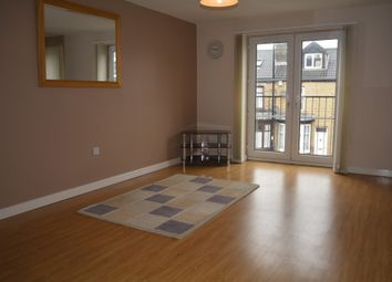 Thumbnail 2 bed flat for sale in Leppings Lane, Hillsborough, Sheffield