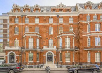 Thumbnail 2 bed flat for sale in Upper Berkeley Street, London