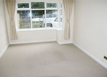 Thumbnail 3 bed semi-detached house for sale in Florist Street, Keighley, West Yorkshire