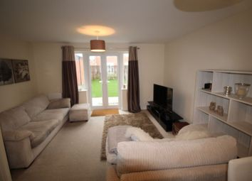 Thumbnail 3 bedroom property for sale in Turnbull Way, Middlesbrough