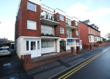 Thumbnail 2 bedroom flat to rent in Lockwood Avenue, Poulton-Le-Fylde