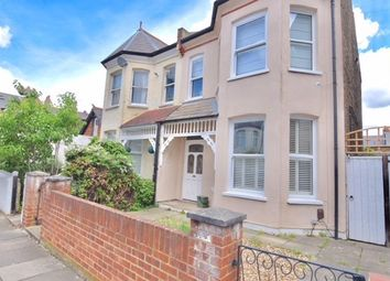 Thumbnail 2 bed flat for sale in St Kilda Road, Ealing