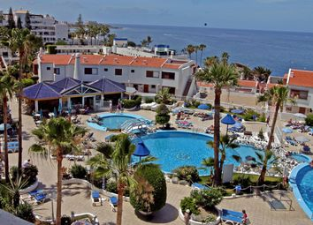 Thumbnail 1 bed apartment for sale in Puerto Colon, Tenerife, Spain