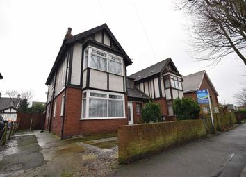 Thumbnail 3 bed semi-detached house to rent in Holderness Road, Hull