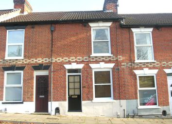 Thumbnail 2 bed property to rent in Newson Street, Ipswich