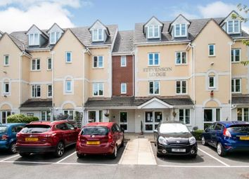 Thumbnail 2 bed flat for sale in 39 Poole Road, Bournemouth, Dorset