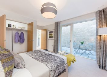 Thumbnail 4 bed mews house for sale in Erith High Street, Erith