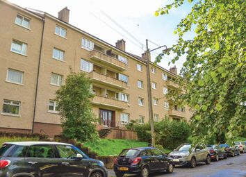 Thumbnail 2 bed flat for sale in Barrmill Road, Flat 1/1, Mansewood, Glasgow