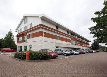 Thumbnail Office to let in John Smith Drive, Oxford